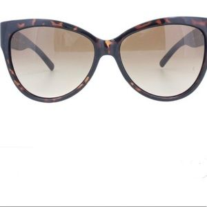 Tory Burch Sunglasses TY 9033
